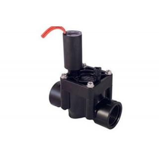 """Клапан PGV-100G-B 1"""""""