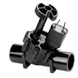 Клапан K-Rain PRO 100
