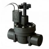 Клапан K-Rain PRO 150