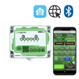 Контроллер Aquarius mini V2.0 WiFi