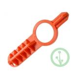 Регулировочный ключ для MP Rotator