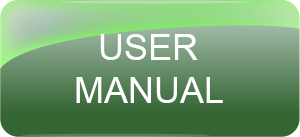 UserManualKey